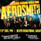 Aerosmith-Whitesnake