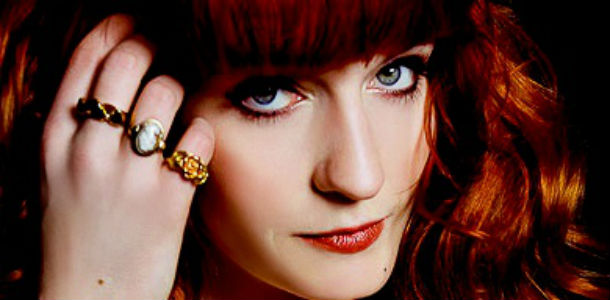 Florence-Welch (1)