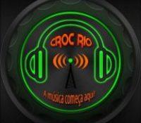 Croc Rio de Cara Nova