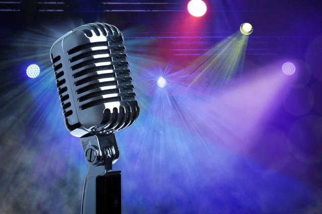 bigstock-Retro-microphone-with-stage-li-50167817-640x426