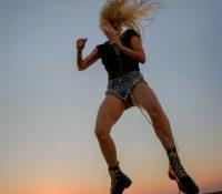 Lady Gaga – O Retorno
