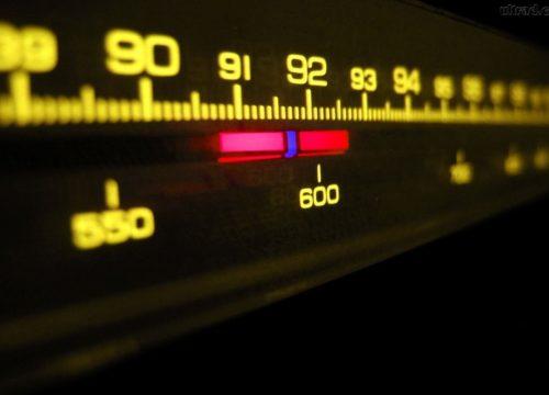 117709_Papel-de-Parede-Radio_1680x1050.jpg