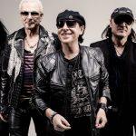 Scorpions – Wind Of Change