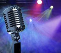 O que é Streaming de Áudio e como funciona?