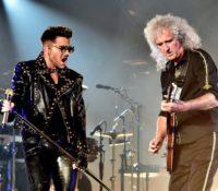 Queen – Quem viu ao vivo não se esquece jamais!