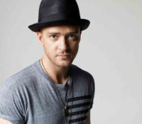 Justin Timberlake – Rock In Rio 2013
